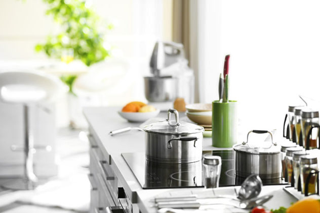 Viking Repair Los Angeles
