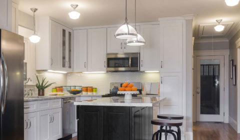 Local Appliance Repair in Los Angeles by Your Appliance Repair