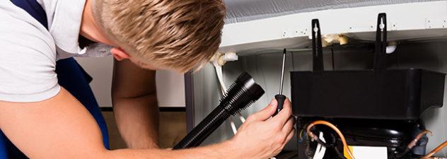 Image result for whirlpool dryer repair los angeles