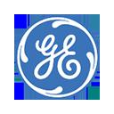 GE repair
