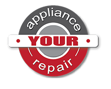 Your Appliance Repair logo