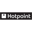 hotpoint repair