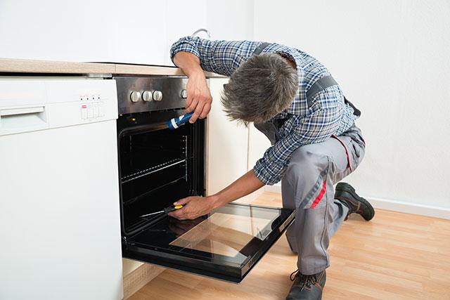 kitchenaid superba microwave oven combo repair manual