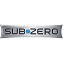 Sub-Zero Repair