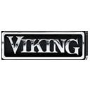Viking Repair
