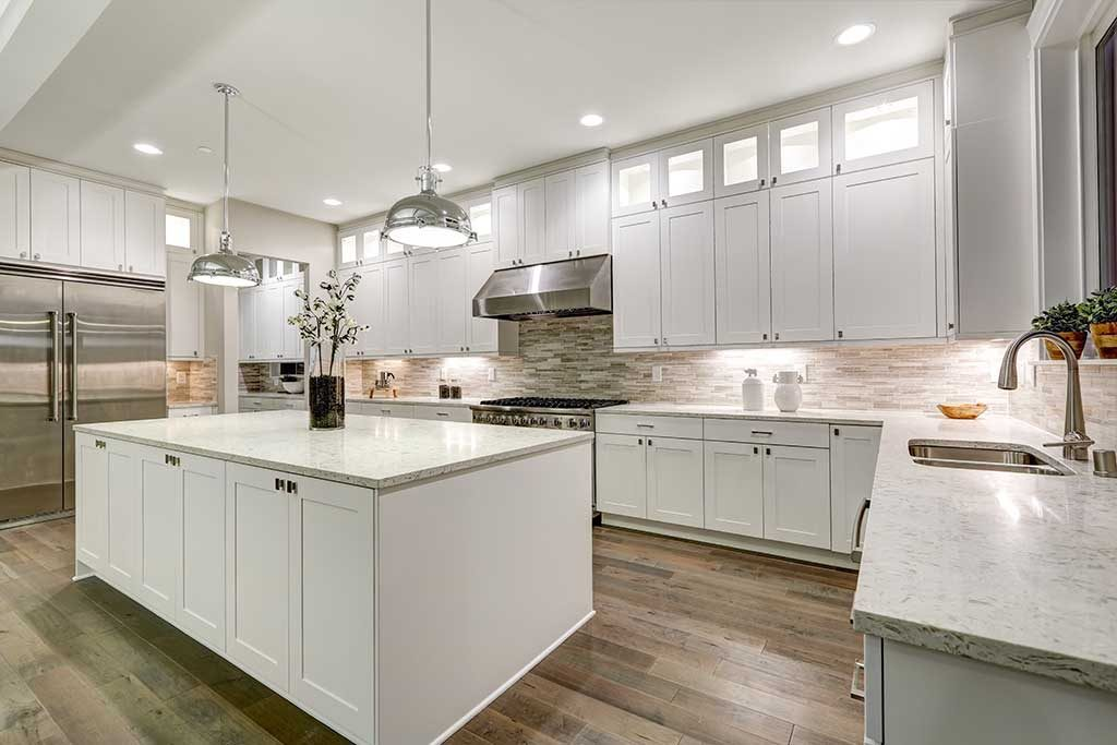 Appliance Repair Services In Los Angeles Ca Your
